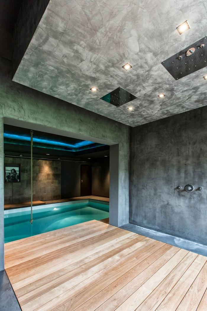 Contemporary_Villa_Deco_House_Bymyheels (11)