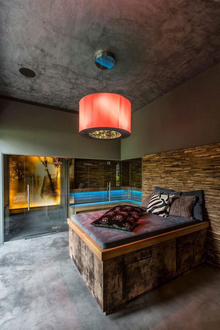 Contemporary_Villa_Deco_House_Bymyheels (13)