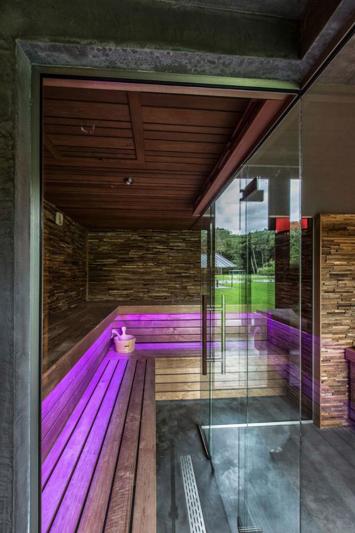 Contemporary_Villa_Deco_House_Bymyheels (16)