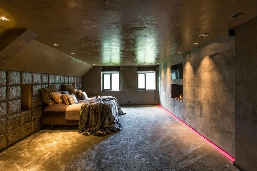 Contemporary_Villa_Deco_House_Bymyheels (2)