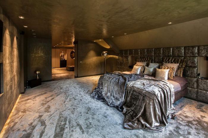 Contemporary_Villa_Deco_House_Bymyheels (3)