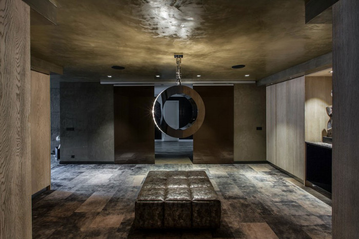 Contemporary_Villa_Deco_House_Bymyheels (4)