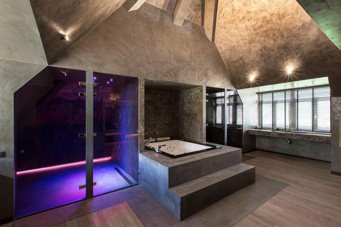 Contemporary_Villa_Deco_House_Bymyheels (6)