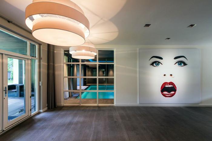 Contemporary_Villa_Deco_House_Bymyheels (7)