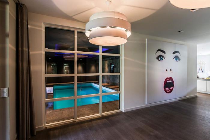 Contemporary_Villa_Deco_House_Bymyheels (8)