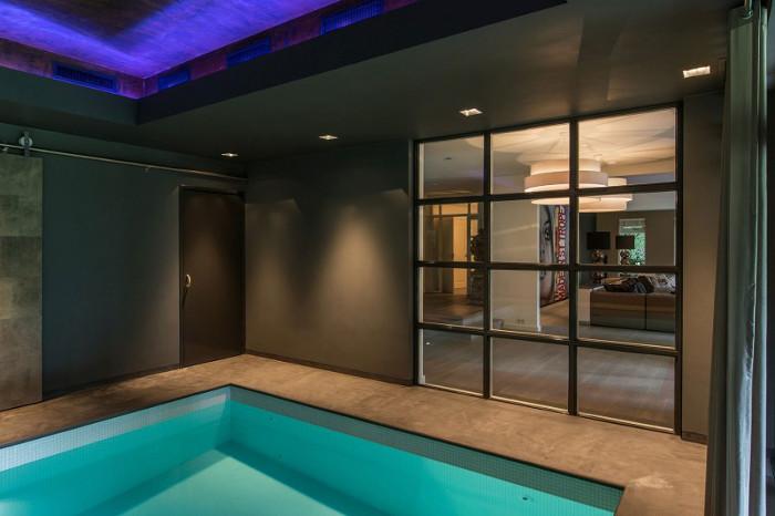 Contemporary_Villa_Deco_House_Bymyheels (9)