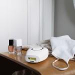 Mi nuevo descubrimiento de belleza: Philips Lumea Comfort – Beauty