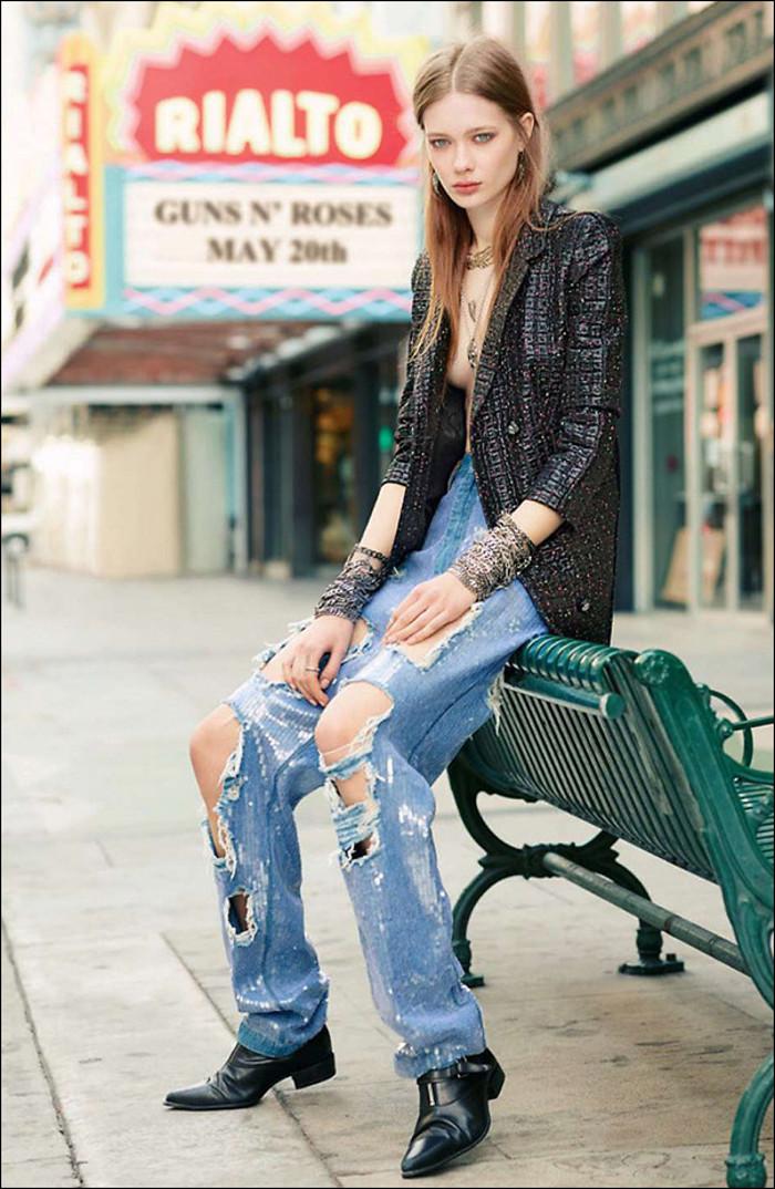 Fashion_Editorial_Photoshooting_Vogue_Rusia_Bymyheels (1)