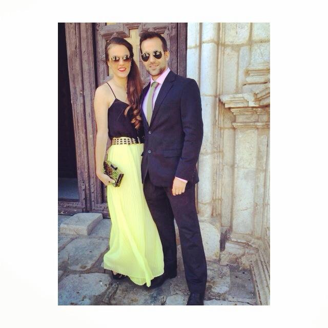 Instagram_Lara_Martin_Gilarranz_Bymyheels (12)