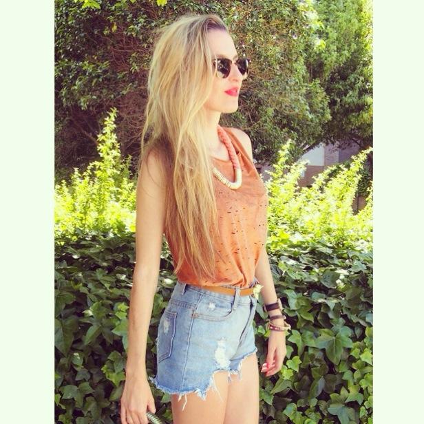 Instagram_Lara_Martin_Gilarranz_Bymyheels (13)