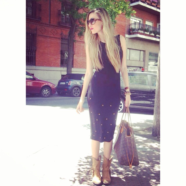 Instamoments_Instagram_Lara_Martin_Gilarranz_Bymyheels (13)