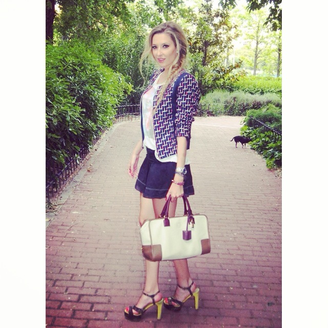Instamoments_Instagram_Lara_Martin_Gilarranz_Bymyheels (17)