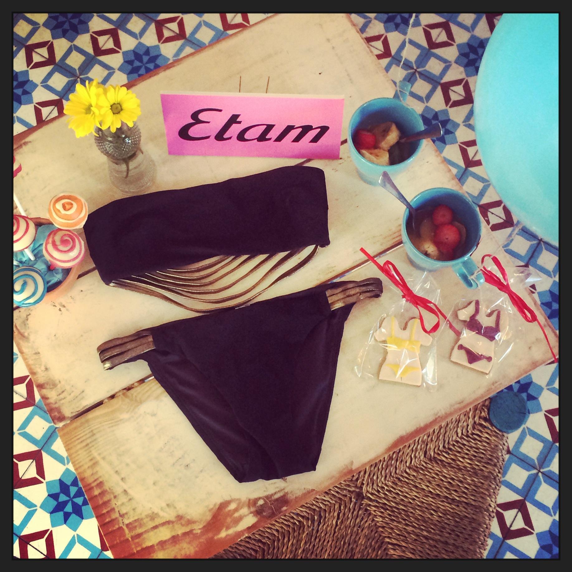 Instamoments_Instagram_Lara_Martin_Gilarranz_Bymyheels (18)