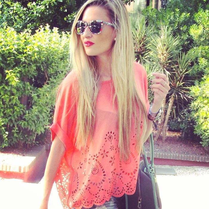Instamoments_Instagram_Lara_Martin_Gilarranz_Bymyheels (20)
