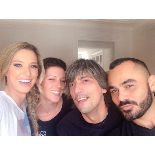 Instamoments_Instagram_Lara_Martin_Gilarranz_Bymyheels (22)