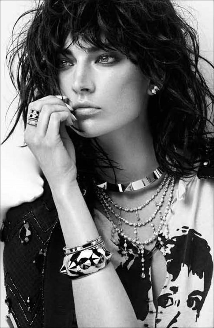 JacquelynJablonski-editorial_moda_bymyheels (4)