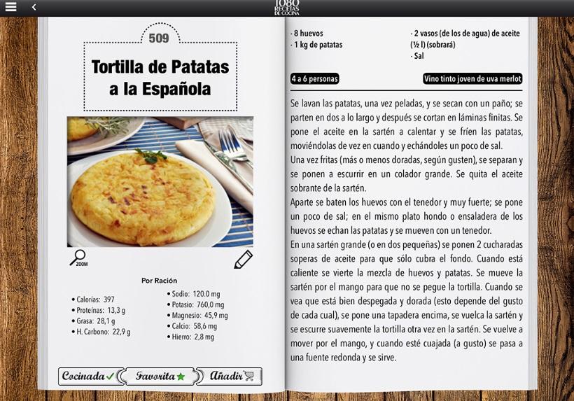 Tortilla_de_patata_receta_1080_recetas_de_cocina_la_app_bymyheels