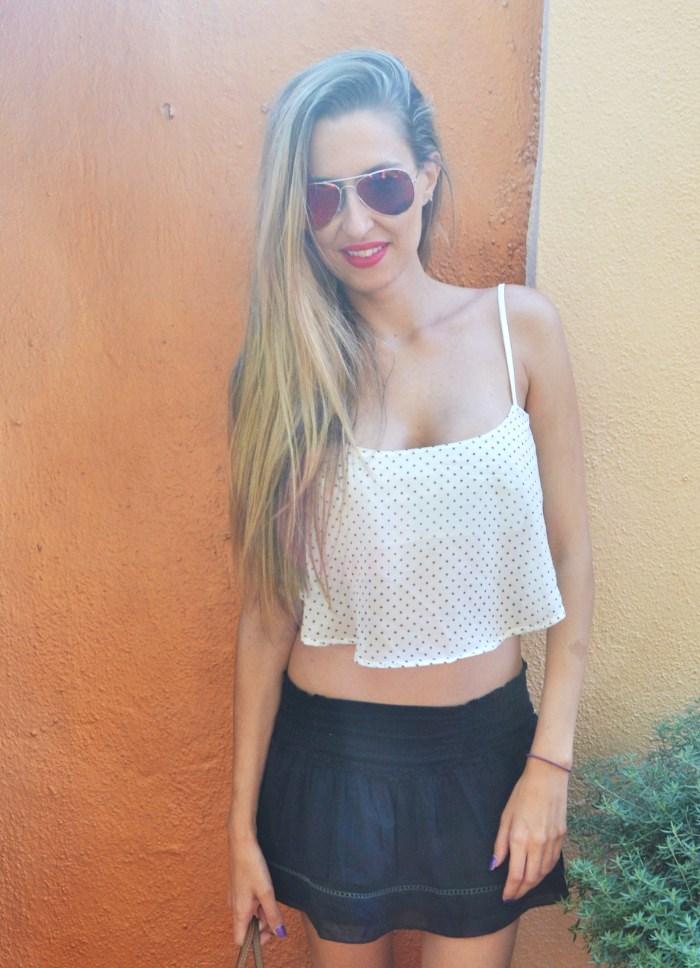 Beach_Outfi_Malibu_Ibiza_Bikini_Cropped_Top_Lara_Marti_Gilarranz_Bymyheels (7)