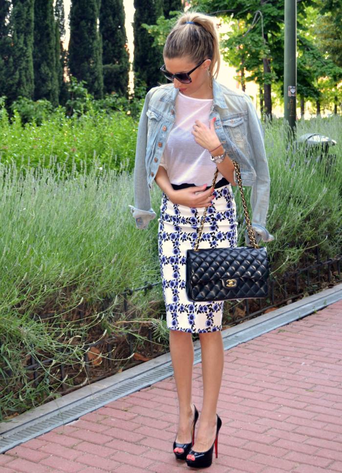 Chanel_Chanel255_Lady_Peep_Christian_Louboutin_Emilio_Pucci_Lara_Martin_Gilarranz_Bymyheels (3)