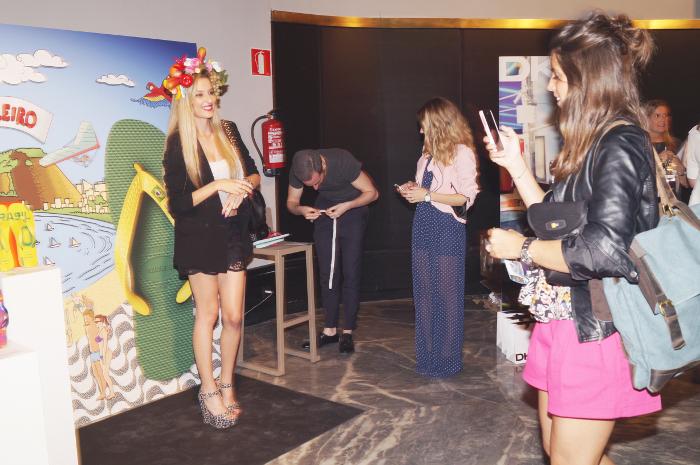 Fashion_And_Bloggers_Date_By_SModa_Lara_Martin_Gilarranz_Bymyheels (11)