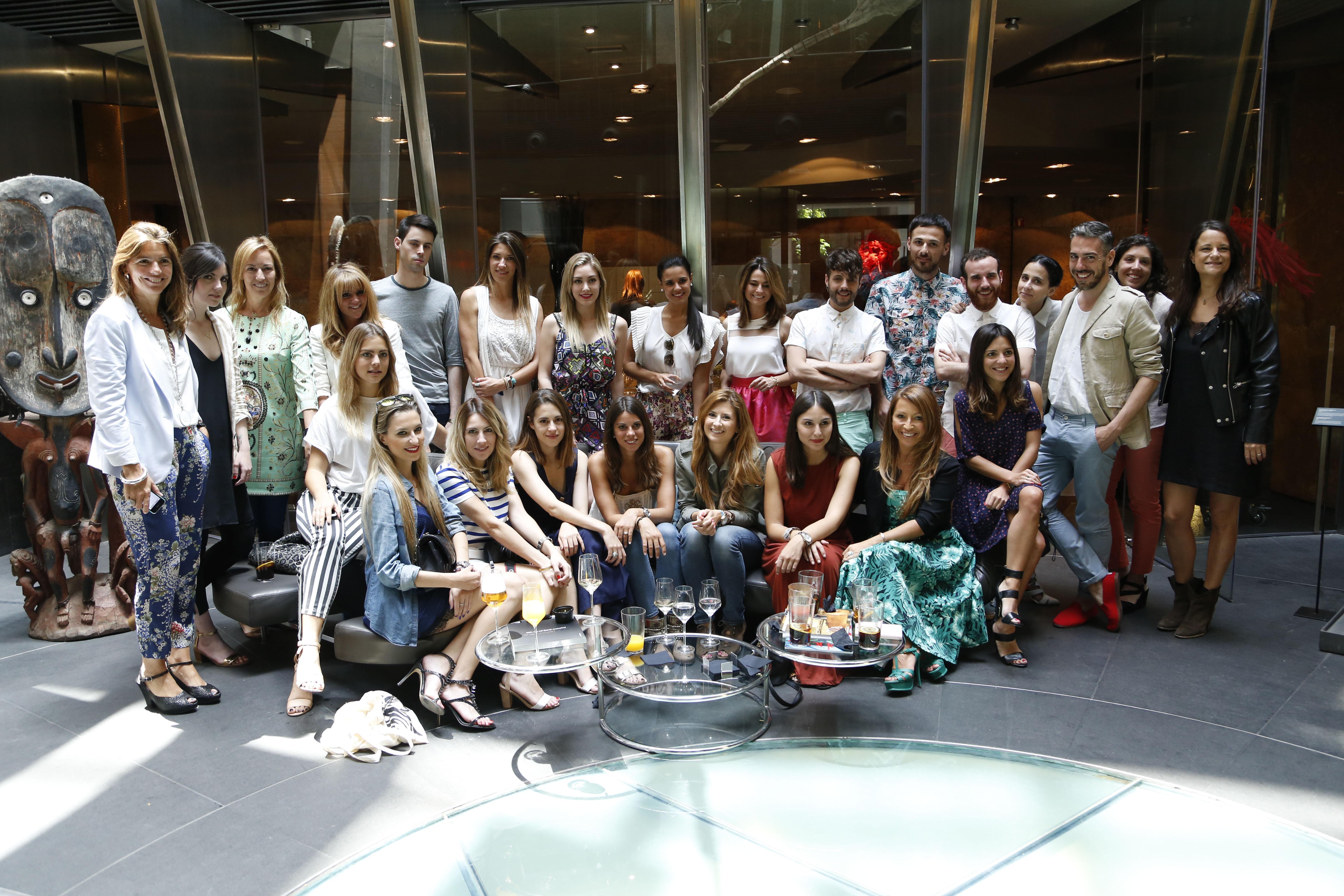 Fashion_And_Bloggers_Date_By_S_Moda_Hotel_Urban_Lara_Martin_Gilarranz_Bymyheels_2
