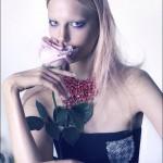 Edito for Dior Magazine