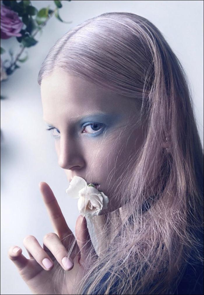 Flowers_Dior_Edito_Bymyheels (4)