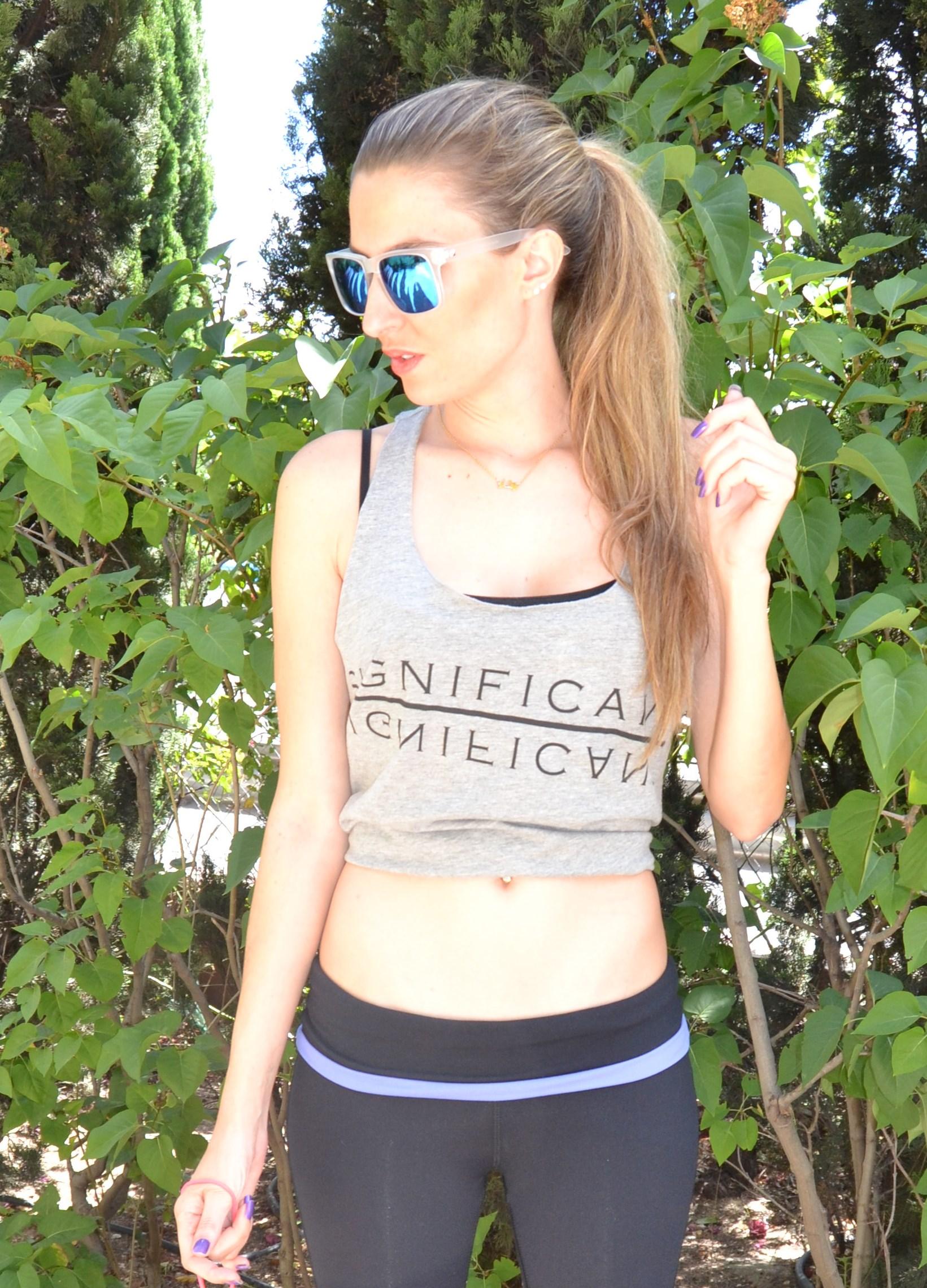 HerbaPremium_Healthy_Life_Sporty_Outfit_Fitness_Nike_Free_Flyknit_Mirror_Sunnies_Lara_Martin_Gilarranz_Bymyheels (2)