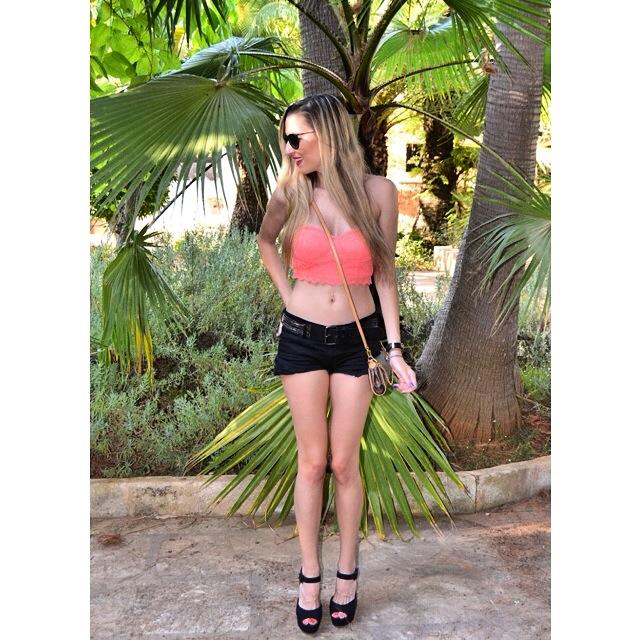 Ibiza_Instagram_Bymyheels (3)