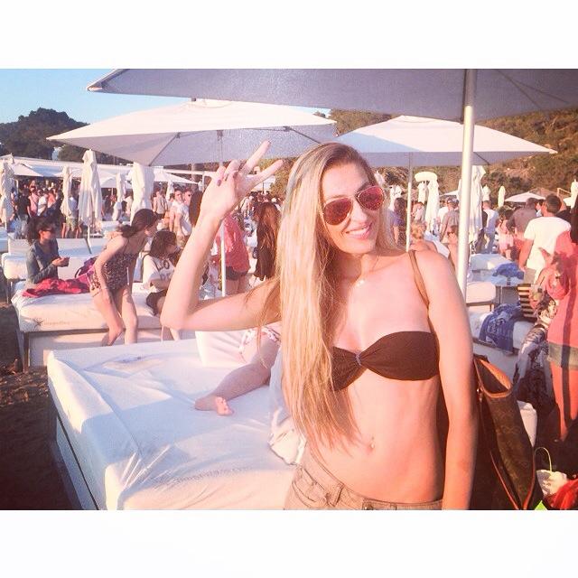 Instagram_Ibiza_Bymyheels (12)