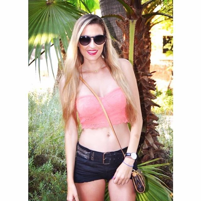 Instagram_Ibiza_Bymyheels (15)