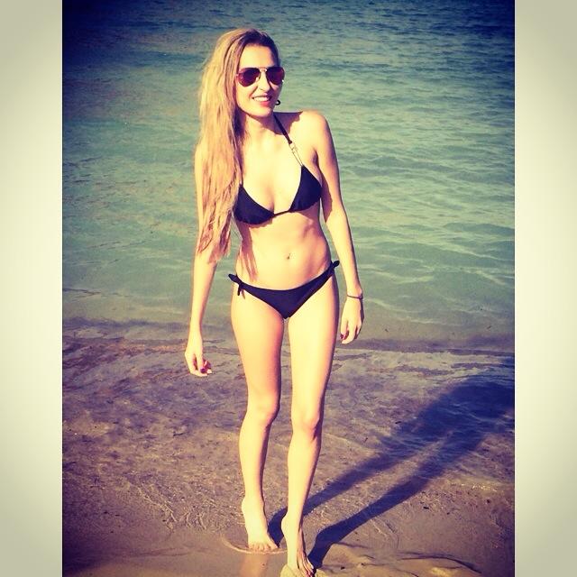 Instagram_Ibiza_Bymyheels (2)
