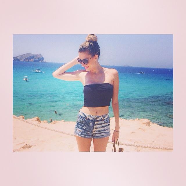 Instagram_Ibiza_Bymyheels (6)
