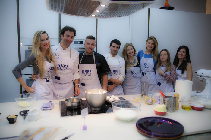 Jose_Luis_Estevan_1080_recetas_de_Cocina_la_App_bymyheels (1)