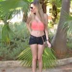 Lace and lace – Ibiza