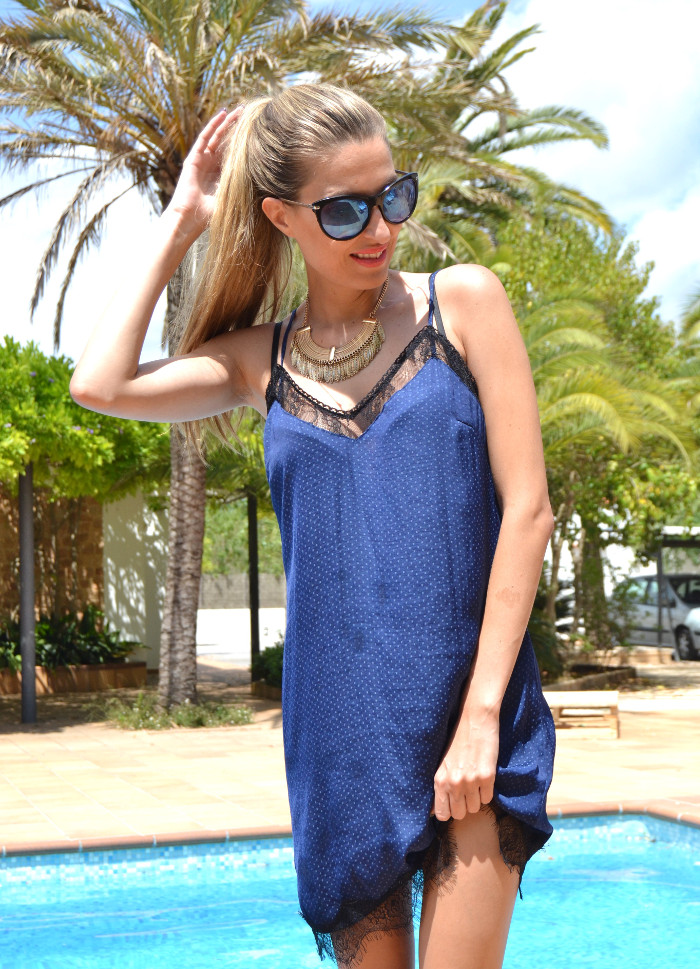 Lace_Dress_Mirror_Sunnies_Guess_Primark_Necklace_Lara_Martin_Gilarranz_Bymyheels (10)