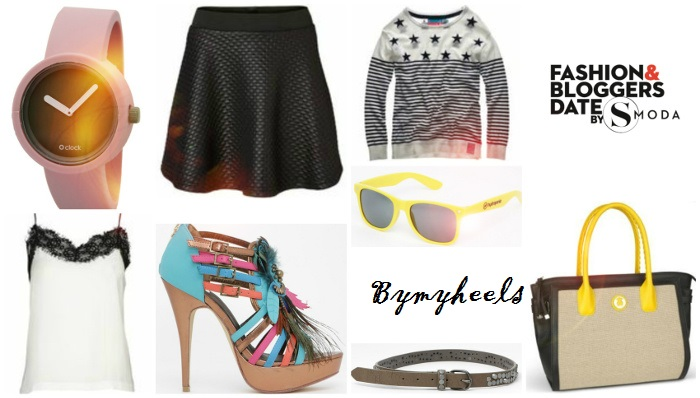 Look_Fashion_And_Bloggers_Date_By_S_Moda_Bymyheels