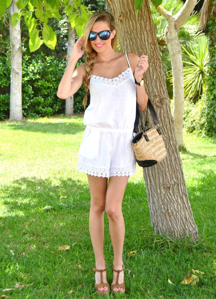 Moda_adlib_Ibiza_Capazo_Plataformas_Alpe_Gafas_Espejo_Guess_Lara_Martin_Gilarranz_Bymyheels (11)