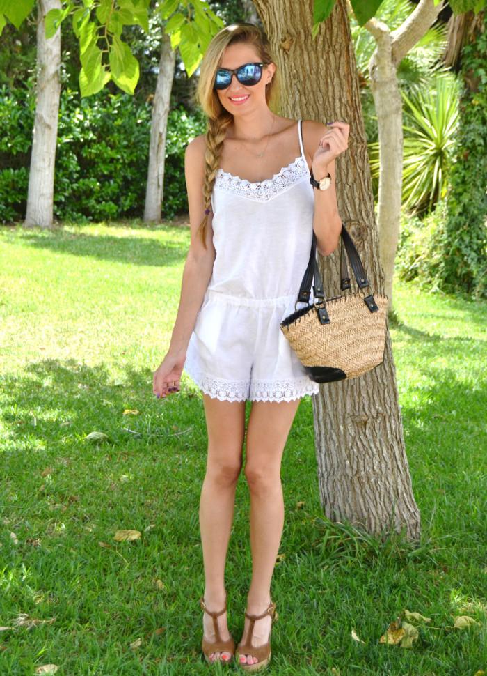 Moda_adlib_Ibiza_Capazo_Plataformas_Alpe_Gafas_Espejo_Guess_Lara_Martin_Gilarranz_Bymyheels (6)