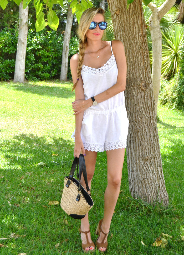 Moda_adlib_Ibiza_Capazo_Plataformas_Alpe_Gafas_Espejo_Guess_Lara_Martin_Gilarranz_Bymyheels (8)
