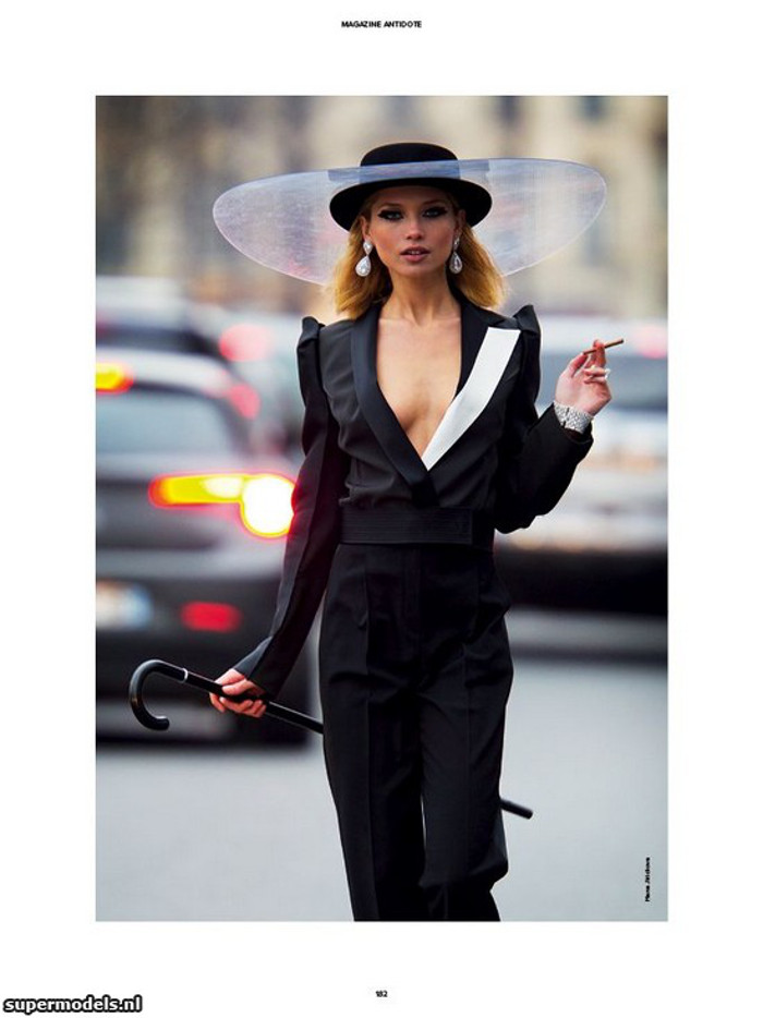 Street_Style_Inspiracion_Fashion_Moda_Bymyheels (1)