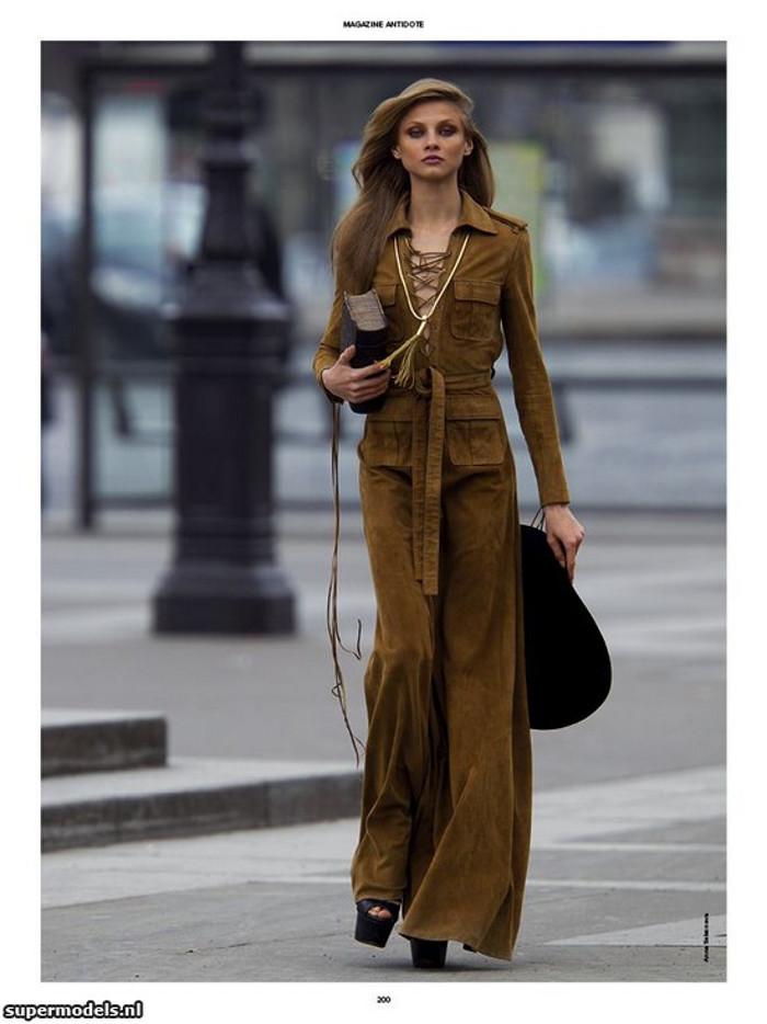 Street_Style_Inspiracion_Fashion_Moda_Bymyheels (11)