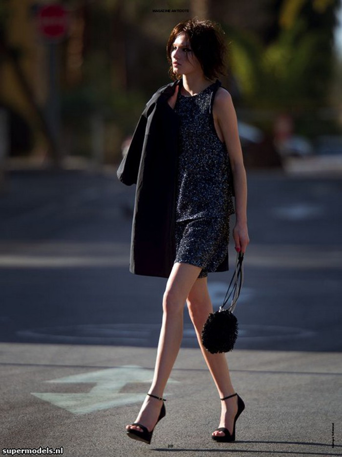 Street_Style_Inspiracion_Fashion_Moda_Bymyheels (12)