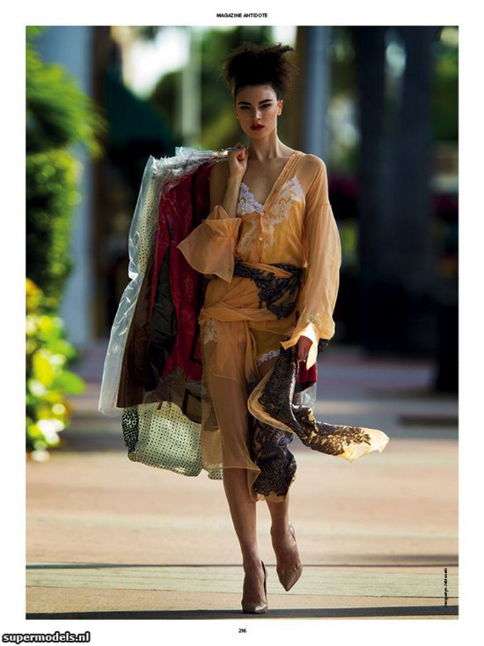 Street_Style_Inspiracion_Fashion_Moda_Bymyheels (13)
