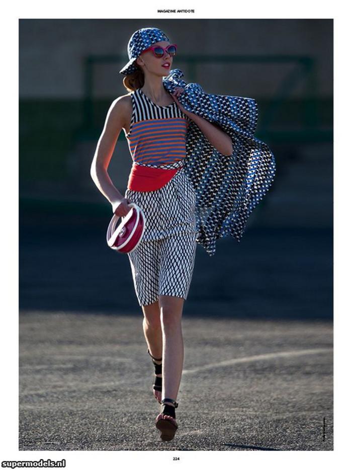 Street_Style_Inspiracion_Fashion_Moda_Bymyheels (15)