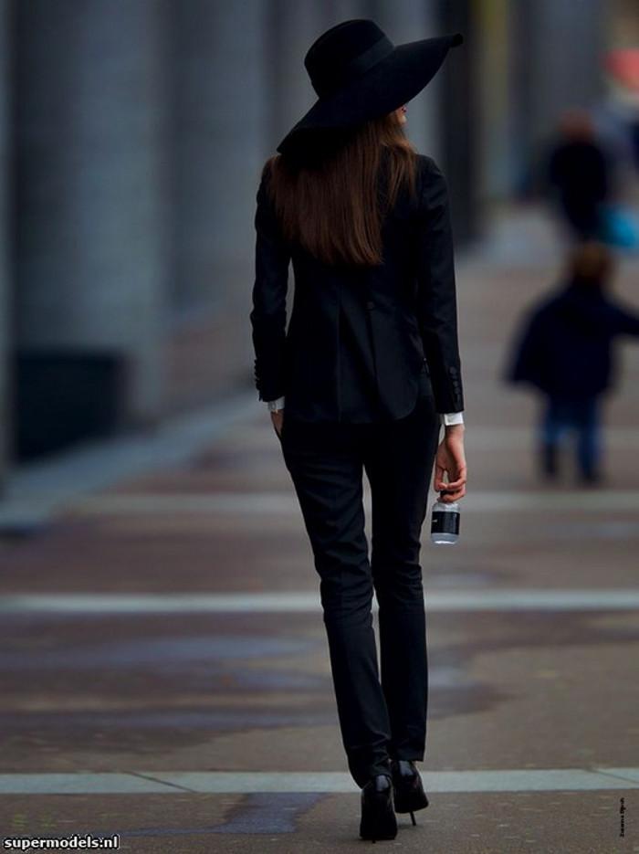 Street_Style_Inspiracion_Fashion_Moda_Bymyheels (17)