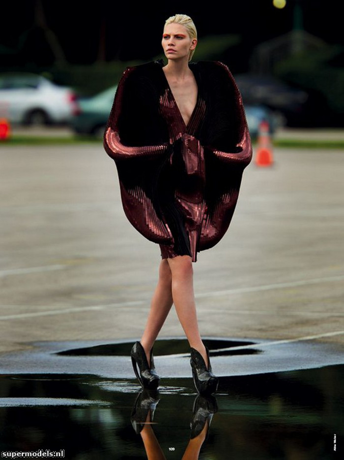 Street_Style_Inspiracion_Fashion_Moda_Bymyheels (23)