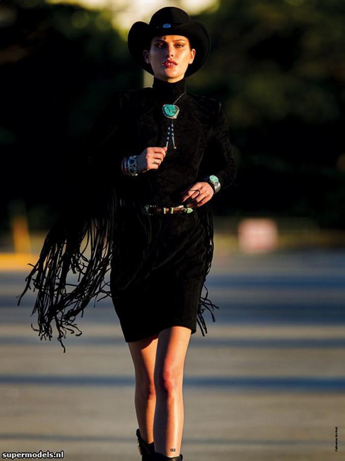 Street_Style_Inspiracion_Fashion_Moda_Bymyheels (29)