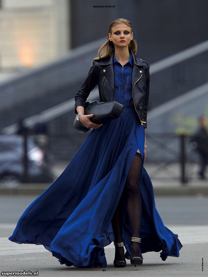 Street_Style_Inspiracion_Fashion_Moda_Bymyheels (3)