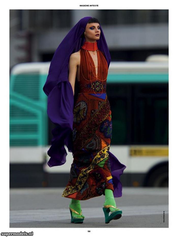 Street_Style_Inspiracion_Fashion_Moda_Bymyheels (33)